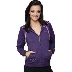 Reebok női lila pulóver 32-XS /kamp202011lvm várható érkezés:12.10