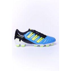 Adidas férfi kék futballcipő 46 G40903 /várható érkezés: 11.05