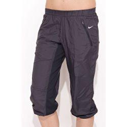 Nike női fekete short, térdnadrág XS/34 419379/010 /várható érkezés: 11.05