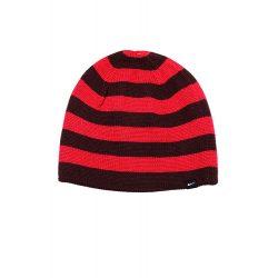 Nike női piros sapka, kalap sapka, napellenző EGYS. 442112/667 /várható érkezés: 11.05
