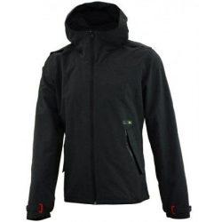 Adidas férfi fekete kabát, dzseki kabát kabát S O04262 /várható érkezés: 11.05