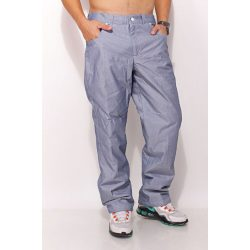 Adidas férfi kék bélelt nadrág XXL O04191 /várható érkezés: 11.05