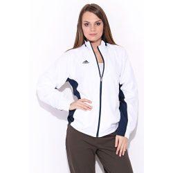 Adidas férfi fehér kabát, dzseki kabát kabát XS V37889 /várható érkezés: 11.05