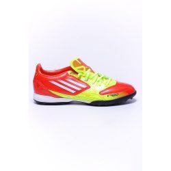 Adidas férfi narancssárga futballcipő 46 V24786 /várható érkezés: 11.05