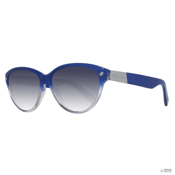 Dsquared2 napszemüveg DQ0147 92W 57 női kék 3