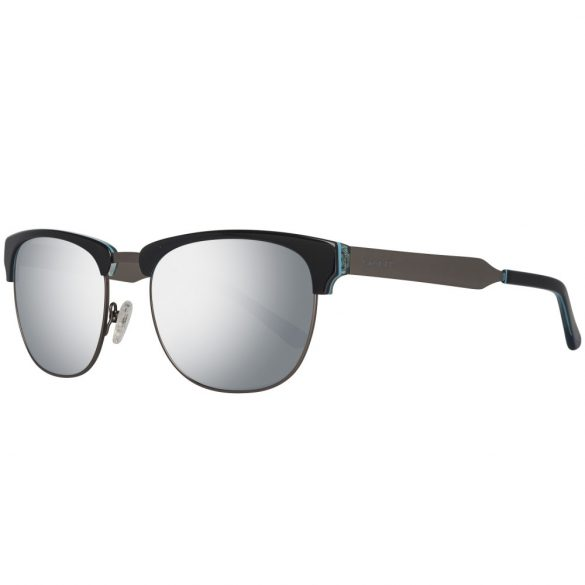 Gant napszemüveg GA7047 05C 54 férfi fekete 3