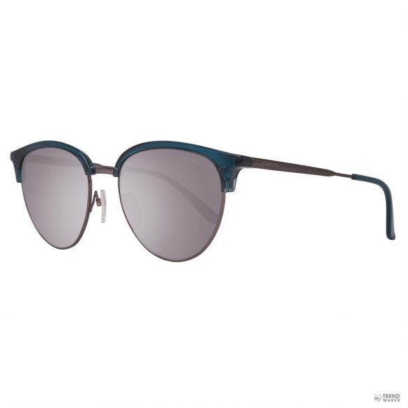 Carrera napszemüveg CA117/S RI6/IC 52 nőiezüst 2