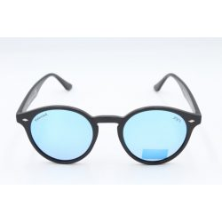 Retro RR4439 C3 Napszemüveg Női