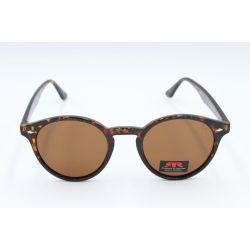 Retro RR4439 C4 Napszemüveg Női