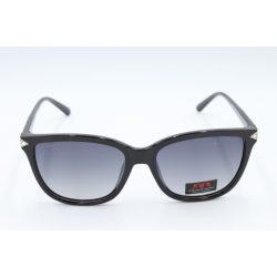 Retro RR4606 C1 Napszemüveg Női