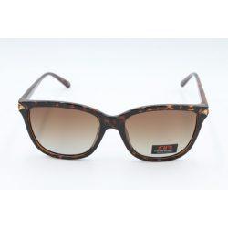 Retro RR4606 C4 Napszemüveg Női
