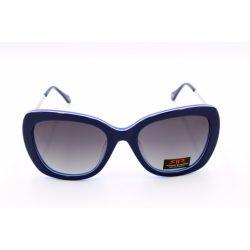 Retro RR4665 C3 Napszemüveg Női