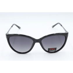 Retro RR4703 C3 Napszemüveg Női