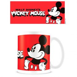Disney Mickeybögregyerek