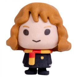 bábu vázlat 3D Hermione Harry Potter gyerek
