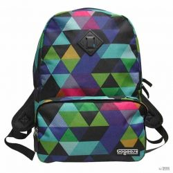 hátizsák  táskaoose portatil 45cm gyerek