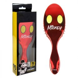 Disney Mickey kefe haj gyerek