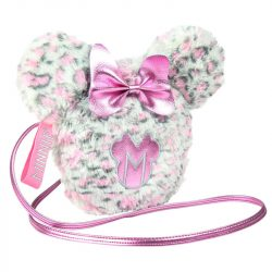 táskapántos lágy Minnie Disney gyerek