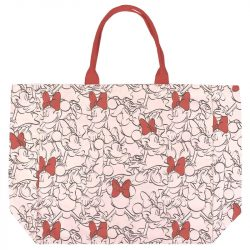 Disney Minnie  táska gyerek