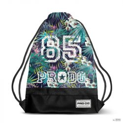 Pro DG Storm Jungle gym táska 48cm gyerek
