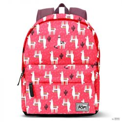 Oh My Pop Cuzco hordozható  hátizsák táska 42cm gyerek