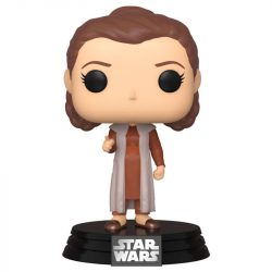 POP figura Star Wars Csillagok Háborúja ESB Leia Bespin gyerek