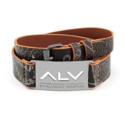 Alviero Martini ékszer  női karkötő ALV0017
