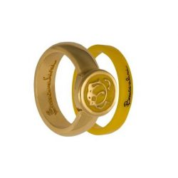 Braccialini Ékszer női Gyűrű Ékszer JBR 800/23 B