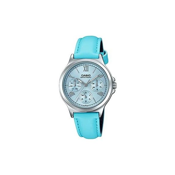 Casio női óra karóra LTP-V300L-2A3