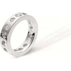 Morellato női Gyűrű Ékszer S0R07012