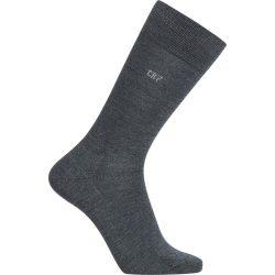 Cristiano Ronaldo férfi zokni 8070-80-108 szürke/szürke 40/43