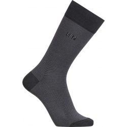 Cristiano Ronaldo férfi zokni 8071-80-209 fekete/fekete 44/47