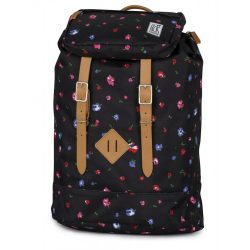 The Pack Society fekete hátizsák táska 46x31x17 cm 194CPR703.90 (1) /kamp20210205