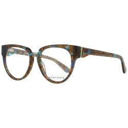 Guess by Marciano szemüvegkeret GM0363-S 092 51 női színes /kac