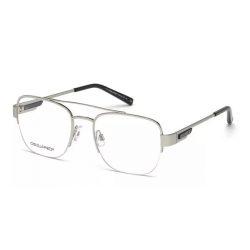 Dsquared2 Napszemüveg DQ5120 női /kac