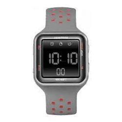 Armitron Pro Sport női férfi unisex óra karora digitális /kac