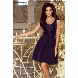 estélyi ruha modell122771 Numoco L /kac