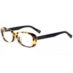 Marc Jacobs JAC Szemüvegkeret MARC 150/F P7K 52 16 140Női egyéb2101 /kac