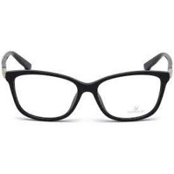 Swarovski szemüvegkeret SK5185 54083 női műanyag /kac