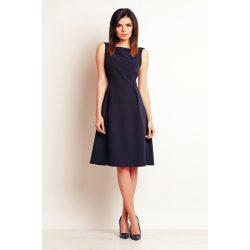 női ruha modell61202 Infinite You /kac