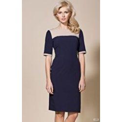 ruha sukienka Alore  S méret - Figl  /kac