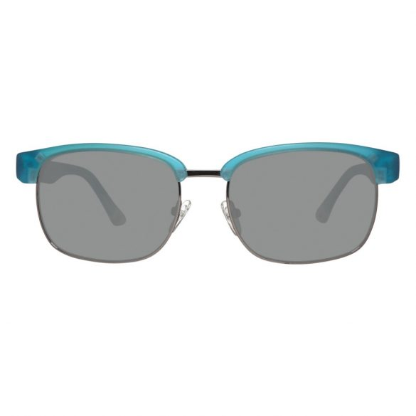 GANT  férfi napszemüveg  GRS2004MBL-3 /kac