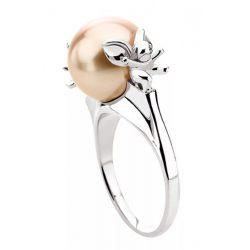 Misaki Női gyűrű ezüst 50 QCRRANGEL50 /kac