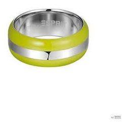 Esprit férfi gyűrű nemesacél ESRG12111E160 /kac