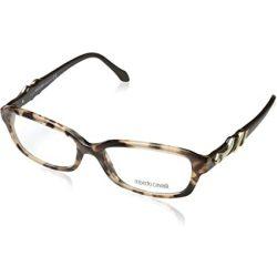 Roberto Cavalli női szemüveg szemüvegkeret RC0844 55 barna /kac