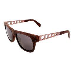 Diesel napszemüveg DL0131 71A 53 Unisex férfi női műanyag /kac