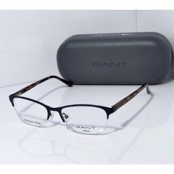 Gant szemüvegkeret GA4080 091 52 /kac