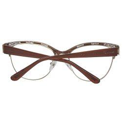 Guess by Marciano szemüvegkeret GM0273 050 53 női /kac