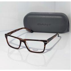 Gant szemüvegkeret férfi női unisex G MILO TO /kac