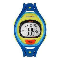 Timex TW5M01600 férfi Quartz óra karóra /kac